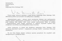 prezydent_miasta_krakowa