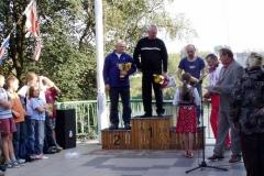 Krakowski Maraton Kajakowy 2005