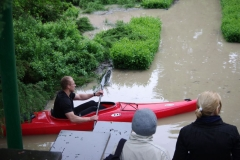 Powódż 17.05.2010