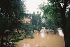 Wielka powódz 1997