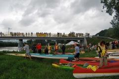 Wisłoka 2006