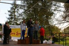 maraton_2009_559