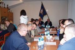 Zebranie 2006