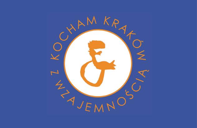 Kocham Kraków z Wzajemnością