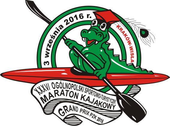 Maraton_2016