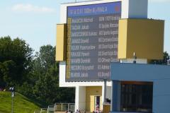 Mistrzostwa Polski Juniorów Młodszych Mistrzostwa Polski Juniorów Poznań