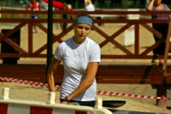 Mistrzostwa Polski w Maratonie Ostróda 4-5. 09. 2010