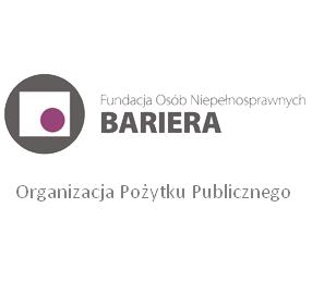 Bariera – Fundacja Osób Niepełnosprawnych