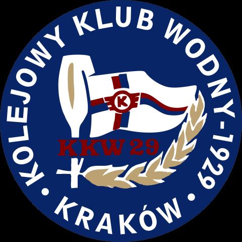 logokkw29v2m