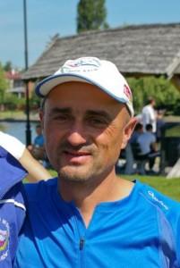 Biros Bogusław