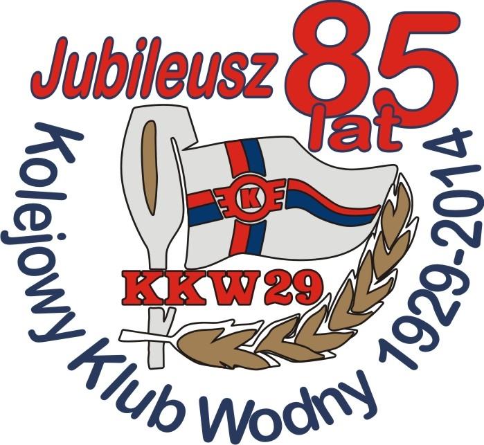 Jubileusz 85-lat KKW 29