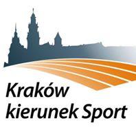 Kraków kierunek Sport