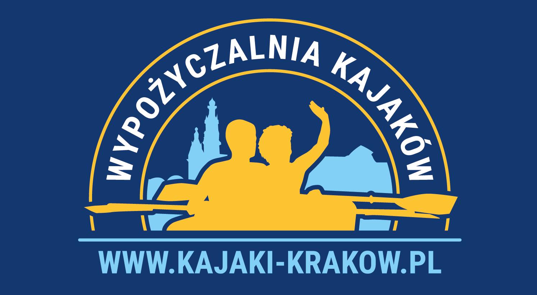 Wypożyczania Kajaków Kraków
