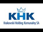Krakowski Holding Komunalny Spółka Akcyjna w Krakowie